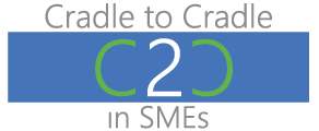 C2C in SMEs